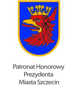 honorowy_kolor